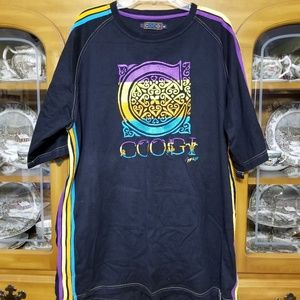 Men's Coogi T-Shirt